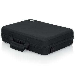 Gator GU-EVA-1813-3 - Case Semirigido per Controller DJ02