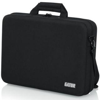 Gator GU-EVA-1813-3 - Case Semirigido per Controller DJ04