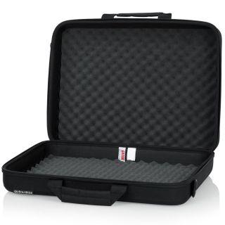 Gator GU-EVA-1813-3 - Case Semirigido per Controller DJ05