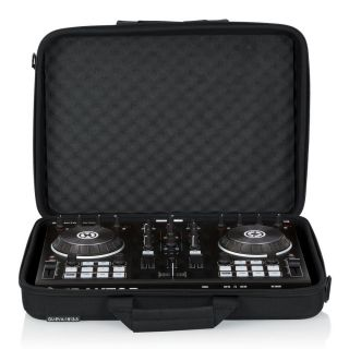 Gator GU-EVA-1813-3 - Case Semirigido per Controller DJ06