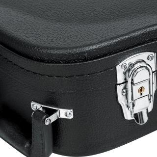 Gator GWE-ACOU-3/4 - Case per Chitarra Acustica 3/406