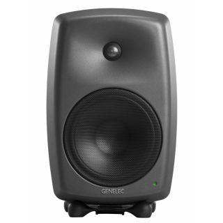 Genelec 8350 APM - Studio Monitor Attiva 350W
