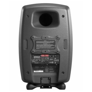 Genelec 8350 APM - Studio Monitor Attiva 350W03