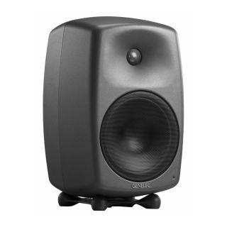 Genelec 8350 APM - Studio Monitor Attiva 350W02