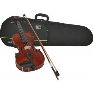 1 Gewa GS401431 Violino Aspirante Venezia 4/4