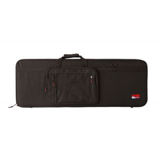 GATOR GL-ELECTRIC - Case Ibrido per Elettrica_outside