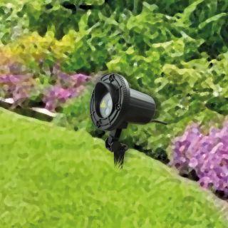 KARMA GLASER 140 - Garden Laser 140mW_7