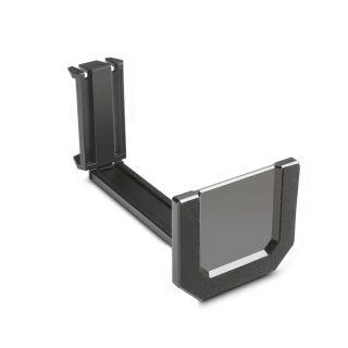 Gravity HP HTT 01 B - Supporto per Cuffie e Auricolari03