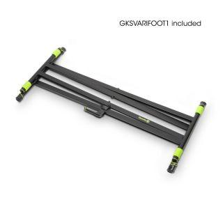 Gravity KSX 2 - Supporto Tastiera a X02
