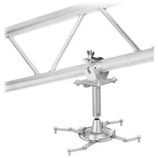 Guil PTR-14/G - Staffa per Traliccio per Videoproiettore03