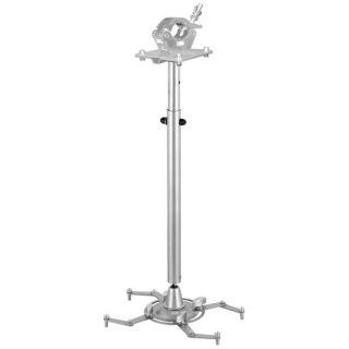 Guil PTR-15/G - Staffa Telescopica per Videoproiettore02