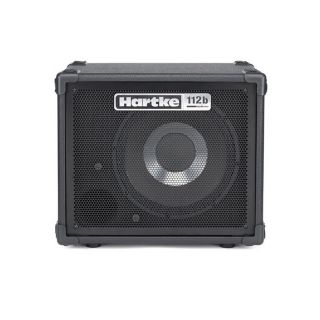 Hartke HyDrive 112b - Cabinet per Basso 300W 2