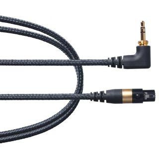 Pioneer HDJ-X10C - Cuffie DJ Over-Ear Professionali 5