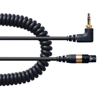 Pioneer HDJ-X10C - Cuffie DJ Over-Ear Professionali 6