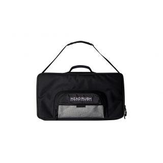 HEADRUSH GIG BAG - Borsa per Pedaliera Multieffetto