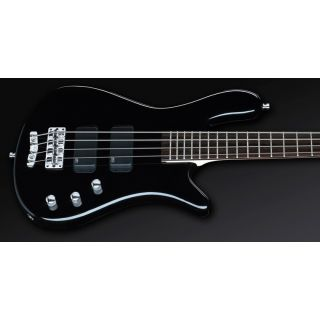 WARWICK RB STREAMER STANDARD 2HB BLACK HIGHPOLISH_detail