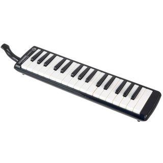 Hohner STUDENT 32 BLACK Melodica