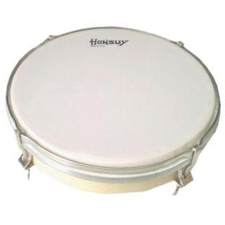 Honsuy tamburello 25 cm