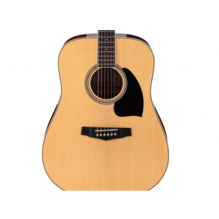 IBANEZ PF15-NT fronte