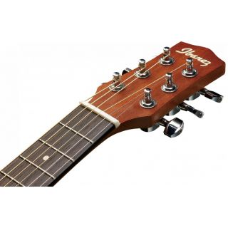 Ibanez ipcs6c strings