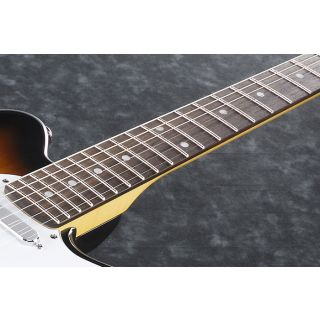 Ibanez tm302 tfb neck