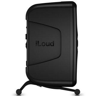 IK Multimedia iLoud MTM - Monitor da Studio 100W03