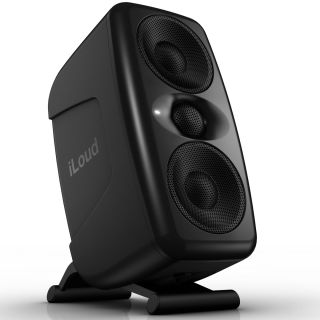 IK Multimedia iLoud MTM - Monitor da Studio 100W05