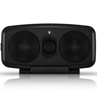 IK Multimedia iLoud MTM - Monitor da Studio 100W06