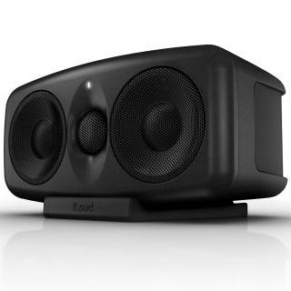 IK Multimedia iLoud MTM - Monitor da Studio 100W07