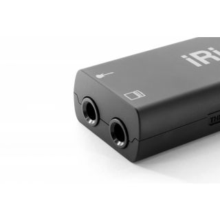 ik multimedia irig hd2 right