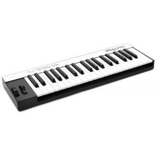 Ik multimedia irig pro duo studio suite deluxe tastiera
