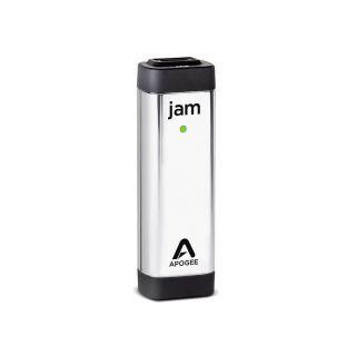 APOGEE JAM 96k Scheda audio