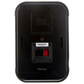 JBL Control 1 Pro - Coppia Monitor Passive 150W03
