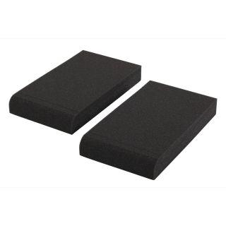Jbl active speaker starter pack pad