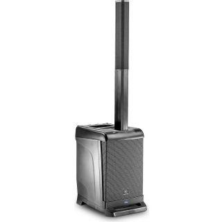 JBL EON ONE - Sistema Audio Attivo_corto