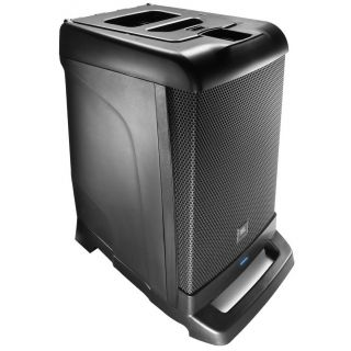 jbl eon one speaker side