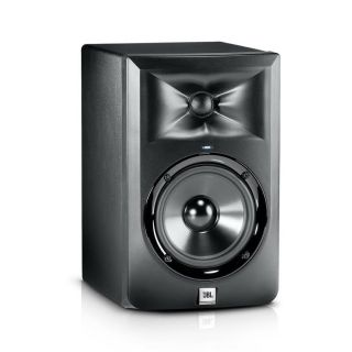 JBL LSR 305 Monitor da Studio