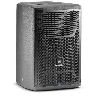 JBL PRX 710 Diffusore Amplificato