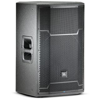 JBL PRX 715 Diffusore Amplificato