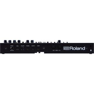 ROLAND JP08 3