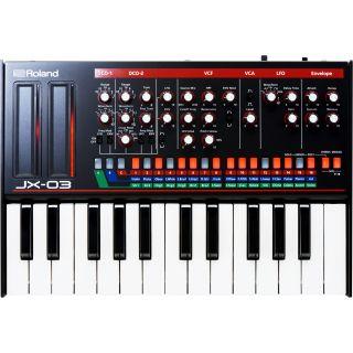 ROLAND JX03 6