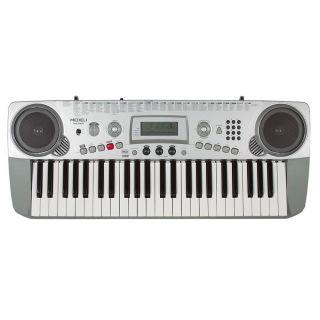 Medeli MC49A Tastiera Elettronica 49 Tasti