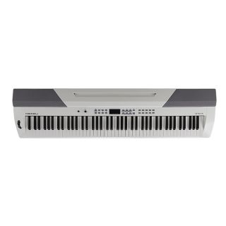 Medeli SP-4000-WH - Piano Digitale 88 Tasti