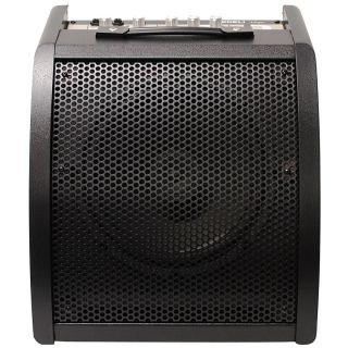 1 MEDELI AP30 - Amplificatore/Monitor Per Batterie Elettroniche Da 30W.