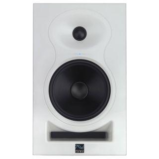1 Kali Audio LP-6W