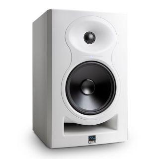 2 Kali Audio LP-6W