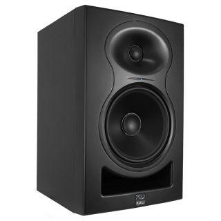 1 Kali Audio LP-8 Monitor da Studio Attivo 100W 8 Pollici