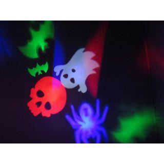 karma clp 68 halloween