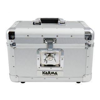 KARMA FC 12MICS case
