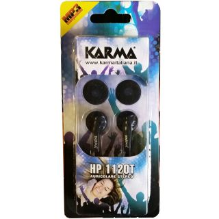 karma hp110t package